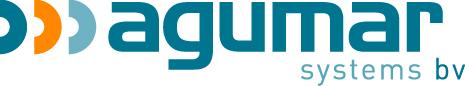 Agumar Systems
